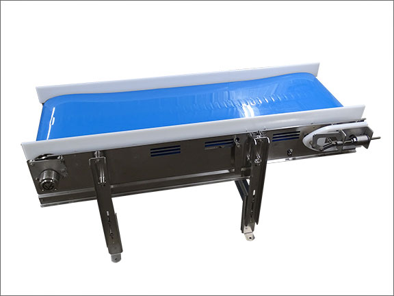 Sanitary Belt Conveyor